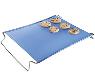 Silicon Baking Sheet