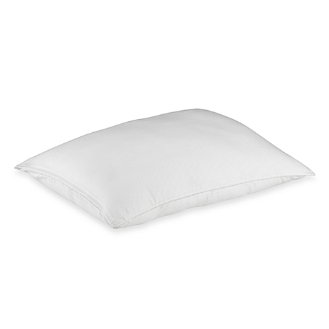 Cold & Flu Season Pillow Case
