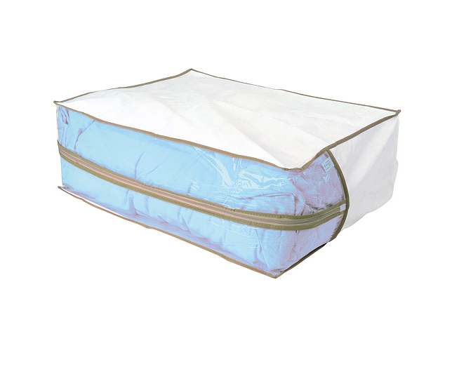 Storage Bags Set of 3
