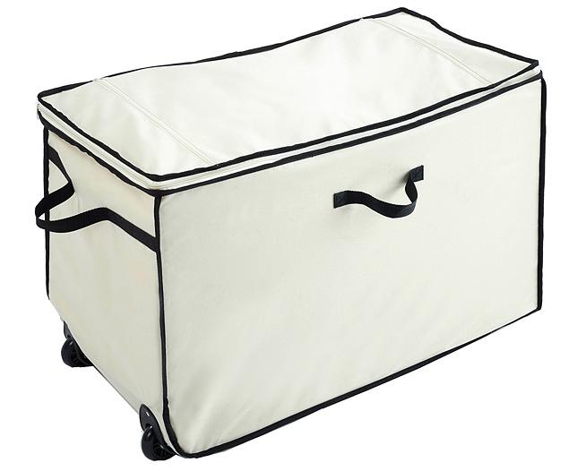 Captivating Rolling Storage Bag; Rolling Storage Bag; Rolling Storage Bag