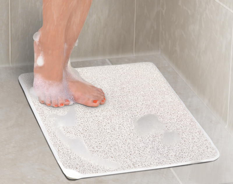 Hydro Bathoom Mat