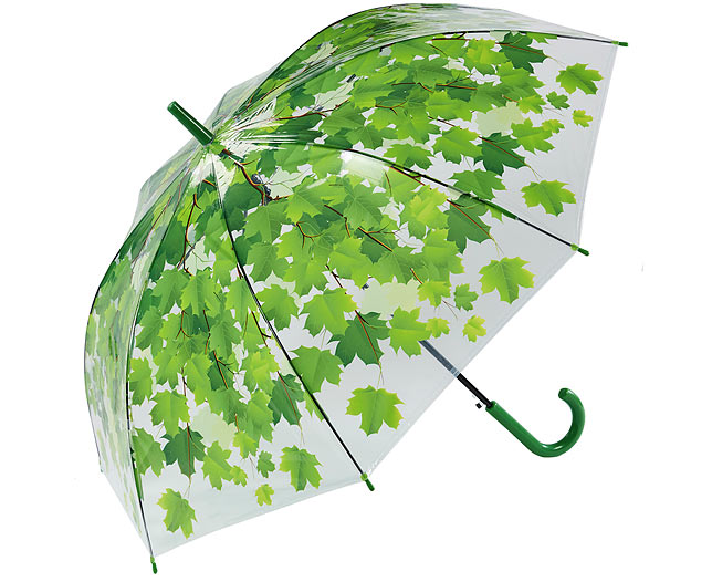 Umbrella for Every Season (Set of 3)