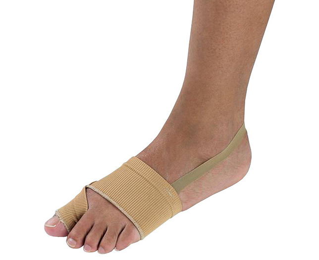 Big Toe Straightener (pair)