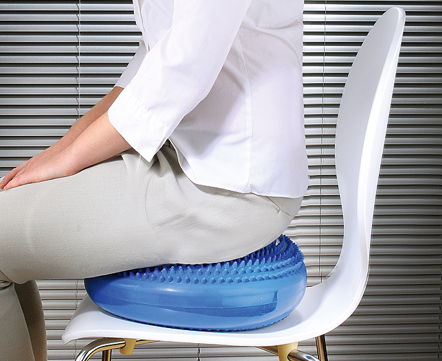 Anti-Fatique Posture Cushion