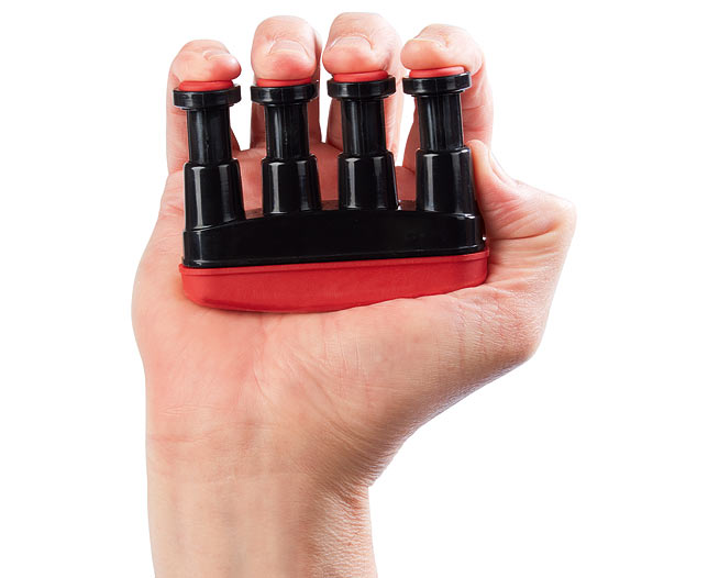 Finger Hand Exerciser