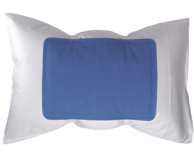 Chill Pillow Pad