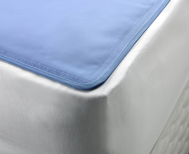 Chill Mattress Pad (Single)