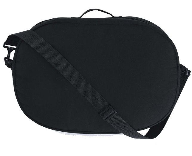 2 in 1 Laptop Bag & Desk