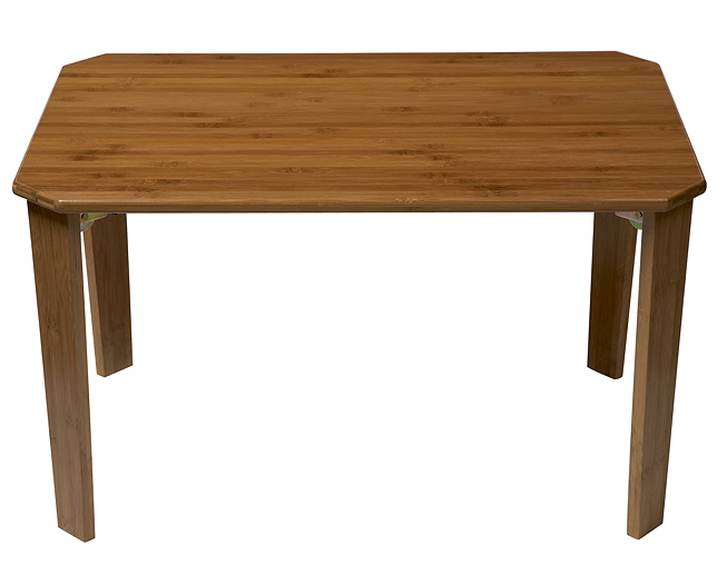 S S Fold Up Coffee Table